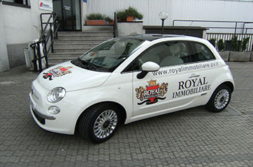 royal-immobiiare