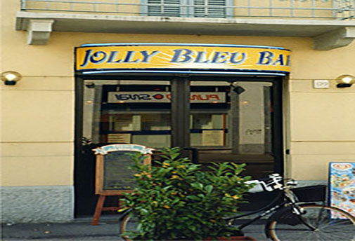 bar-jolly-bleu